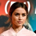 """La actriz cubana Ana de Armas protagonizará el thriller """"Waiting for Helen"""""""