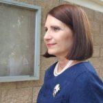 Esposa de expresidente Martinelli citada para declarar por caso de corrupción