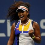 Osaka elimina a Keys y jugará primera final Grand Slam ante Serena Williams