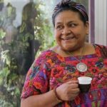 Menchú critica desde la ONU las decisiones de Morales contra la Cicig