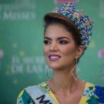 Reina de belleza gana demanda al Miss Venezuela e irá al Miss Mundo 2018