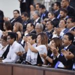 JRAT encabeza un gobierno municipalista  y sensible con todos los municipios: LHA
