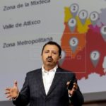 Llaman desde México a impulsar ciudades resilientes para enfrentar desastres