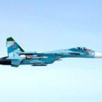 Los aviones rusos bombardean zonas rebeldes en la provincia siria de Idleb
