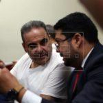 Los cabos sueltos en la trama de corrupción del expresidente salvadoreño Saca