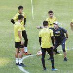 Los Dorados de Maradona se enfrentarán a Querétaro en octavos de la Copa Mx