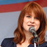 Jueza niega libertad a agente rusa pese a error de fiscalía en oferta sexual