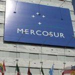 Mercosur estandariza el régimen de compras permitidas por turista