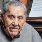 Muere el pianista chileno Vicente Bianchi y Gobierno decreta duelo nacional