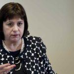 Junta fiscal avala presupuesto de ente eléctrico de P.Rico en medio de crisis