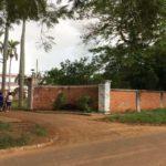 Nueve alumnos heridos tras ataque a puñaladas en un instituto de La Habana