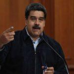 Nuevo sistema de cobro de gasolina venezolana arrancará en zonas fronterizas