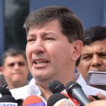 ONU: intervención de maras en comicios hondureños afectó a todos los partidos