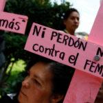 ONU y UE invertirán 58 millones de dólares contra feminicios en Latinoamérica