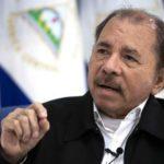 Ortega señala a antiguo compañero de guerrilla de encabezar grupo terrorista