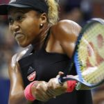 Osaka gana su primer Grand Slam a costa de una desquiciada Serena Williams