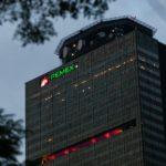 Pemex anuncia mejora del déficit en su balance financiero 2018
