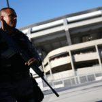Policía de Brasil se incauta de 1.195 kilogramos de cocaína que iban a África