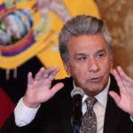 Presidente de Ecuador dará discurso en ONU y mantendrá encuentros bilaterales