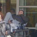 Problemas en la sanidad pública ponen en apuros al Gobierno de Portugal