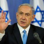 Putin insiste a Netanyahu que fue Israel el que provocó el derribo del Il-20