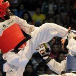 R.Dominicana acogerá en octubre Primer Panamericano de Taekwondo ITF Union