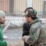 Rusia intensifica los bombardeos contra la provincia siria de Idleb, dice ONG