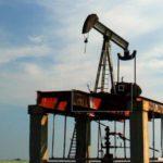 Shell-Chevron, ExxonMovil, BP y Petrobras se adjudican yacimientos en Brasil