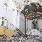 El pueblo golpeado por sismo que muestra qué queda por hacer un año después