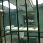 Texas ejecuta a un hombre por matar a su novia, el segundo en 24 horas