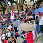 Tribunal de Trabajo declara ilegal la huelga en un ministerio de Costa Rica