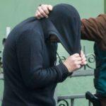 Un jurado popular juzgará a la dominicana que confesó muerte de niño español