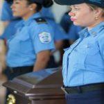 Un policía es asesinado de múltiples cuchilladas en Nicaragua