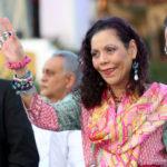 Vicepresidenta Murillo dice que nicaragüenses son capaces de reconciliarse