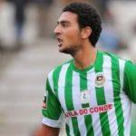 Un gol de Hassan en la prolongación permite al Olympiacos mantener el pleno