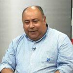 Crean grupo regional de presión para propiciar elecciones en Nicaragua