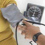 Muchos factores pueden ayudarnos a prevenir  la hipertensión arterial