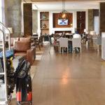 Cierran hoteles por aumento a energía eléctrica