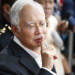Exprimer ministro malasio se enfrenta a otros 21 cargos en caso de corrupción