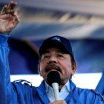 """Ortega critica a organismos humanitarios por """"ignorar"""" a policías asesinados"""