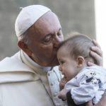 Papa convoca a cumbre mundial de obispos para abordar crisis por abusos
