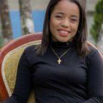 Recuerdan a periodista colombiana en el tercer aniversario de su asesinato