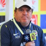 Roces de Marchesín y Valdez con jóvenes no son por agresividad, dice Herrera