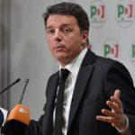 El PD convoca una marcha en Roma el 29 de septiembre contra el Gobierno