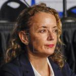 """Secretaria general de la FEI dice que la hípica es un """"ejemplo"""" de igualdad"""