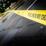 Reportan varias víctimas tras tiroteo en Maryland
