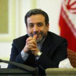 """La reunión del Grupo 4+1 demuestra el """"aislamiento de EEUU"""", según Irán"""