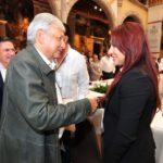 Legisladores coadyuvaremos  con AMLO: Sandra Amaya