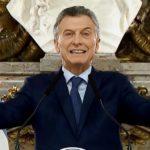 Argentina pone tope a cuota de crédito hipotecario e impulsa ley de alquiler
