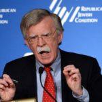Asesor de seguridad de EE.UU. visitará Rusia a finales de octubre